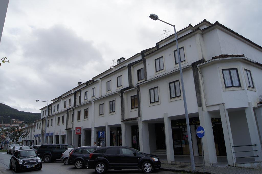 Apartamento T3 Duplex - Arouca